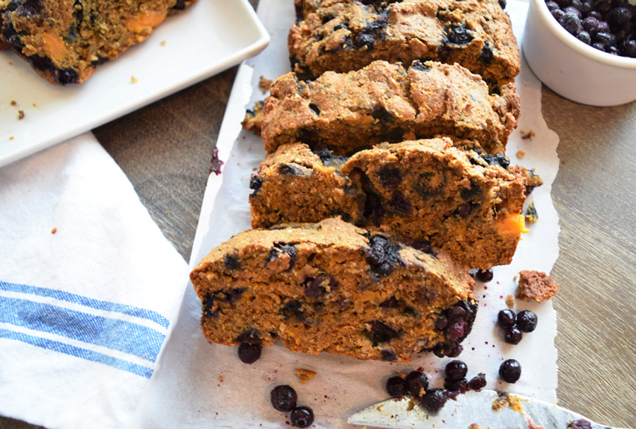 Wild-Blueberry-Sweet-Potato-Bread51
